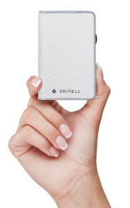 brinell-ssd-leather-white-hand